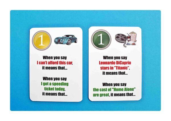 100 useful phrases gry do nauki języka angielskiego (2)