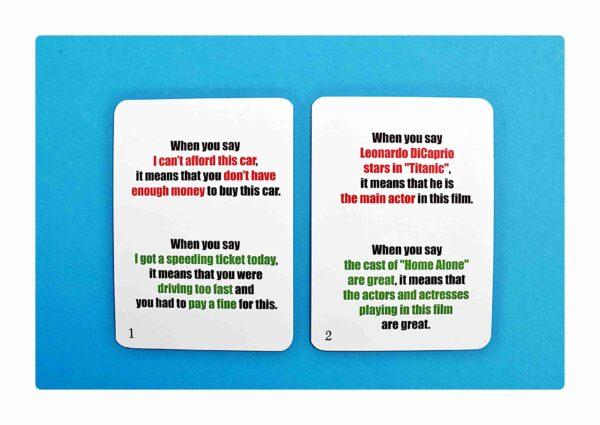 100 useful phrases gry do nauki języka angielskiego (3)