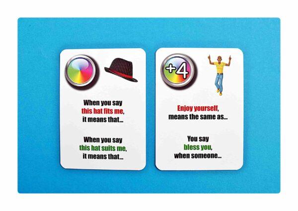 100 useful phrases gry do nauki języka angielskiego (6)