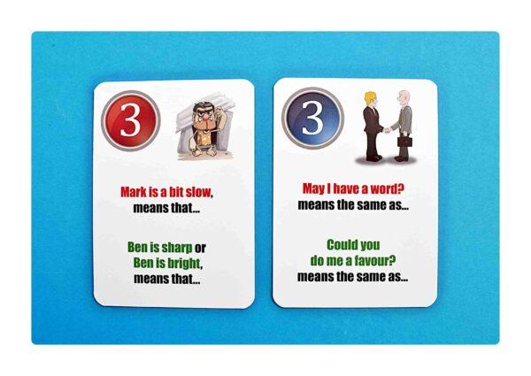 100 useful phrases gry do nauki języka angielskiego (8)