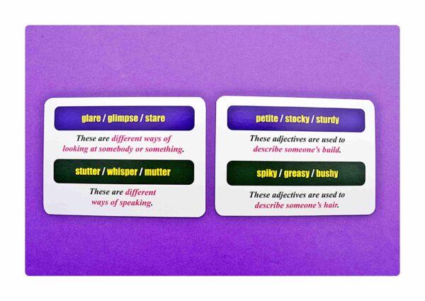 matura rozszerzona gry do nauki języka angielskiego (14)