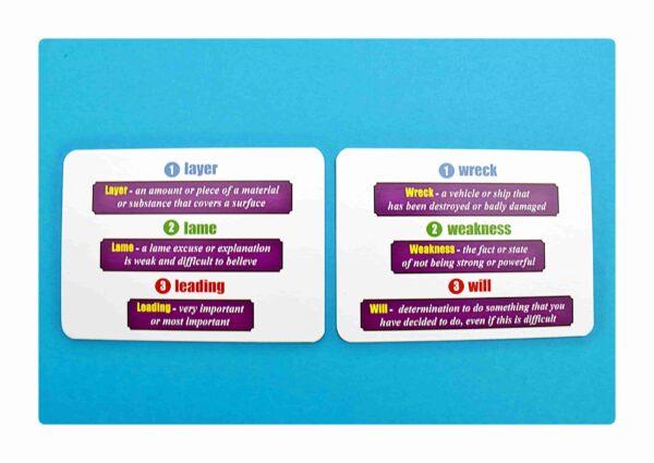 matura rozszerzona gry do nauki języka angielskiego (6)