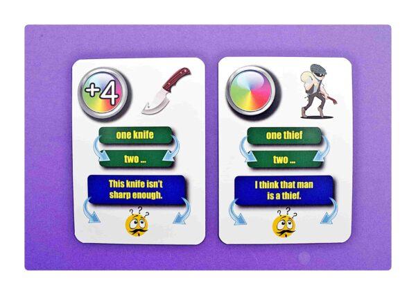 singular vs plural gry do nauki języka angielskiego (10)