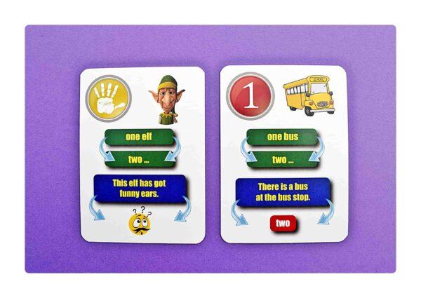 singular vs plural gry do nauki języka angielskiego (6)