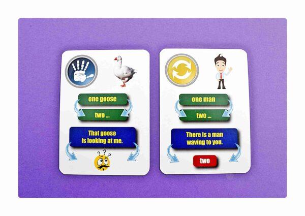 singular vs plural gry do nauki języka angielskiego (8)