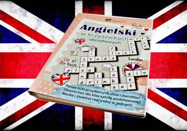 krzyżówki do nauki języka angielskiego (9)